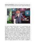 Mauro Libi Crestani- Avelina lanza su línea Selecta - Page 3