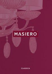 MASIERO_CLASSICA_Catalogo_2016