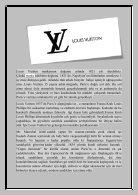 Louis Vuitton - Page 2