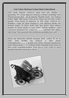 Louis Vuitton - Page 3