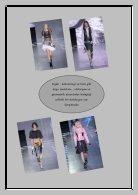 Louis Vuitton - Page 5