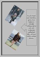 Louis Vuitton - Page 6