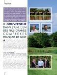Golf du Gouverneur - titus factory - Page 2