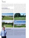 Golf du Gouverneur - titus factory - Page 4