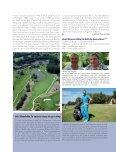 Golf du Gouverneur - titus factory - Page 5