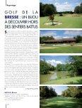 Golf du Gouverneur - titus factory - Page 6