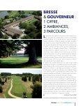 Golf du Gouverneur - titus factory - Page 7