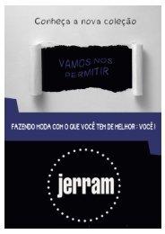 Jerram