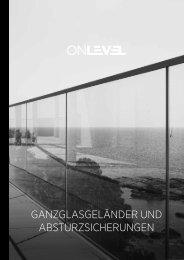 Onlevel_2020_DE