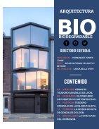 BIO Arquitectura - Page 3