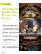 BIO Arquitectura - Page 6