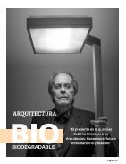 BIO Arquitectura - Page 7
