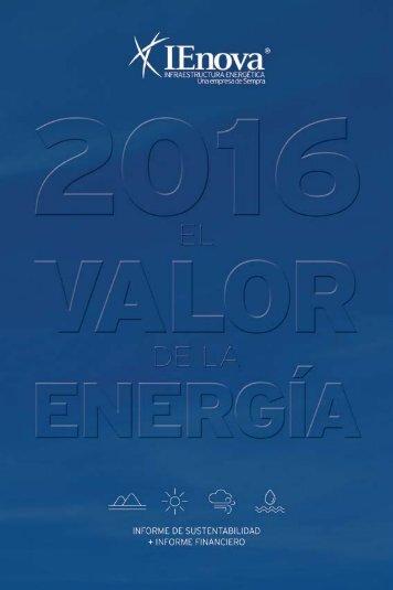 IENOVA_2016_informe_anual