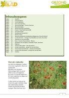 2017.06.42-GVL-NIEUWSBRIEF-06-42-LV - Page 2
