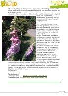 2017.06.42-GVL-NIEUWSBRIEF-06-42-LV - Page 3