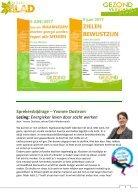 2017.06.42-GVL-NIEUWSBRIEF-06-42-LV - Page 7