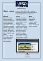 MIDIA KIT 2017 - AVIAÇÃO E MERCADO - Page 2
