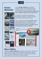 MIDIA KIT 2017 - AVIAÇÃO E MERCADO - Page 5