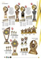 Some Really Different Trophies Winter 2017 - Page 5