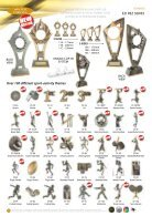 Some Really Different Trophies Winter 2017 - Page 6
