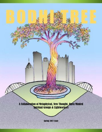 BodhiTreeMagazine_Issue7 - final