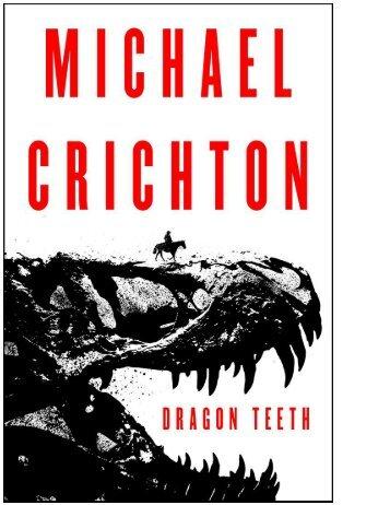 Dragons Teeth Crichton 2017 (WWT)