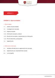 Lectura obligatoria 2 - Oportunidades (2)