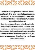 lirica indigena - Page 2