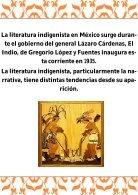 lirica indigena - Page 4