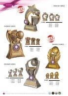 2017 Some Really Different Netball Trophies - Page 2