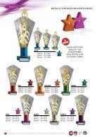2017 Some Really Different Dance Trophies - Page 6