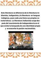 lirica indigena - Page 3