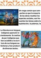lirica indigena - Page 5