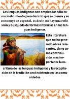 lirica indigena - Page 7