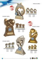 2017 Some Really Different Football Trophies - Page 2