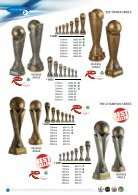 2017 Some Really Different Football Trophies - Page 4