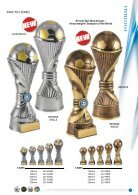 2017 Some Really Different Football Trophies - Page 5
