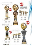 2017 Some Really Different Football Trophies - Page 7