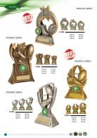 2017 Some Really Different Rugby Trophies - Page 2