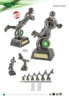 2017 Some Really Different Rugby Trophies - Page 4