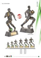 2017 Some Really Different Rugby Trophies - Page 7