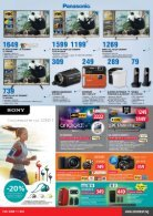 Techmart_05-23.06.2017 - Page 3