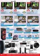 Techmart_05-23.06.2017 - Page 4