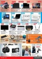 Techmart_05-23.06.2017 - Page 5