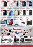 Techmart_05-23.06.2017 - Page 6