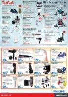 Techmart_05-23.06.2017 - Page 7