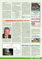 Magazin 2017 06 - Page 2