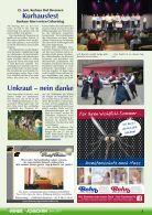 Magazin 2017 06 - Page 3
