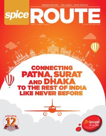 Spice june 2017 ipad pdf