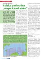 Morza 6/2017 promo - Page 7